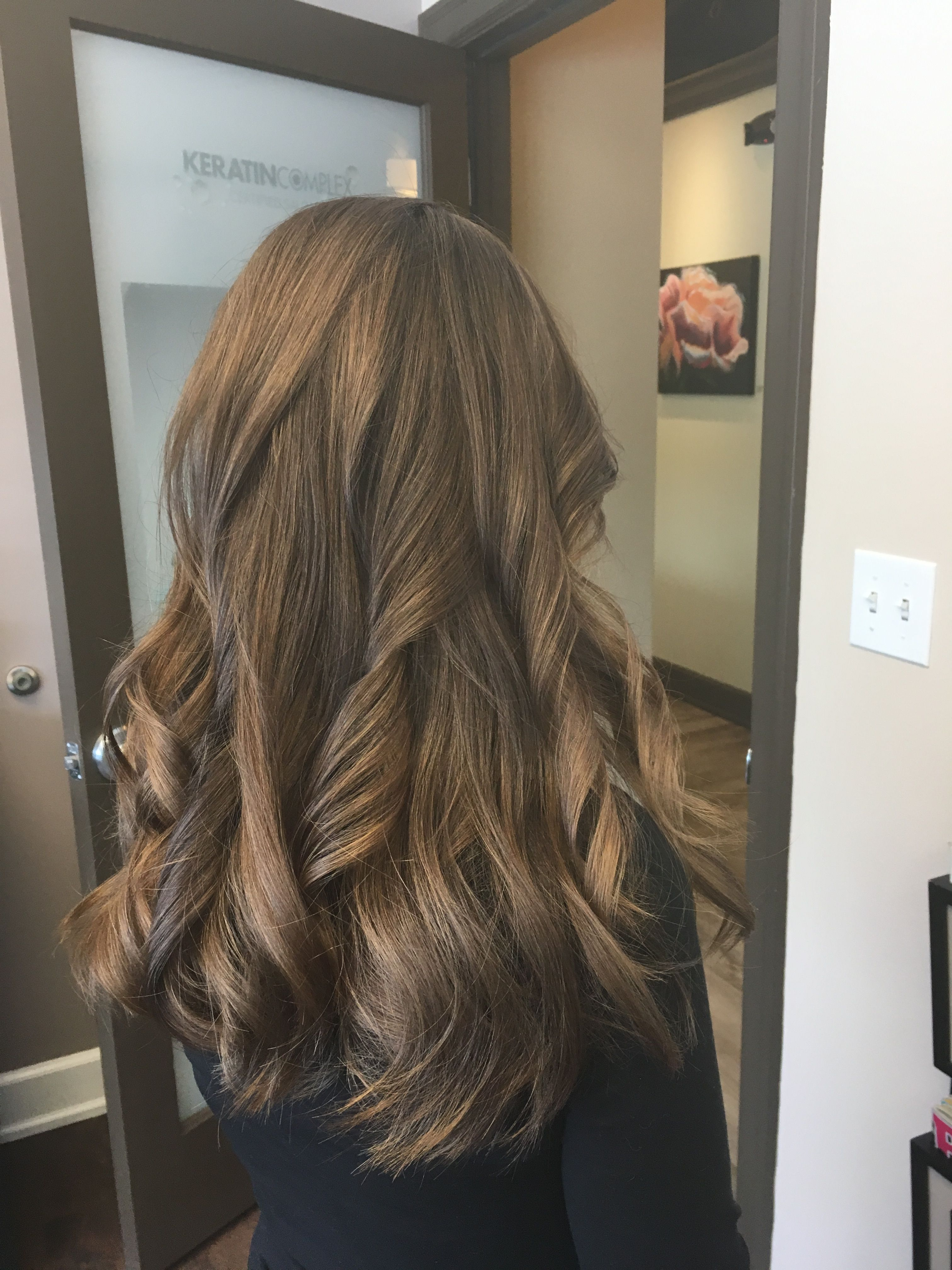 Pin By Running With Scissors Hair Stu On Hair By Running With Scissors Hair Studio In 2020 Long Hair Styles Hair Studio Beauty
