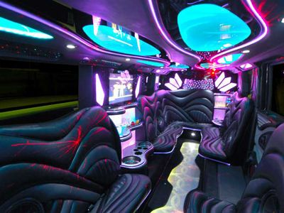Pin By Mark Morgan On Bachelorette Bridal Shower Of My Dreams Party Bus Wedding Transportation Karaoke Party