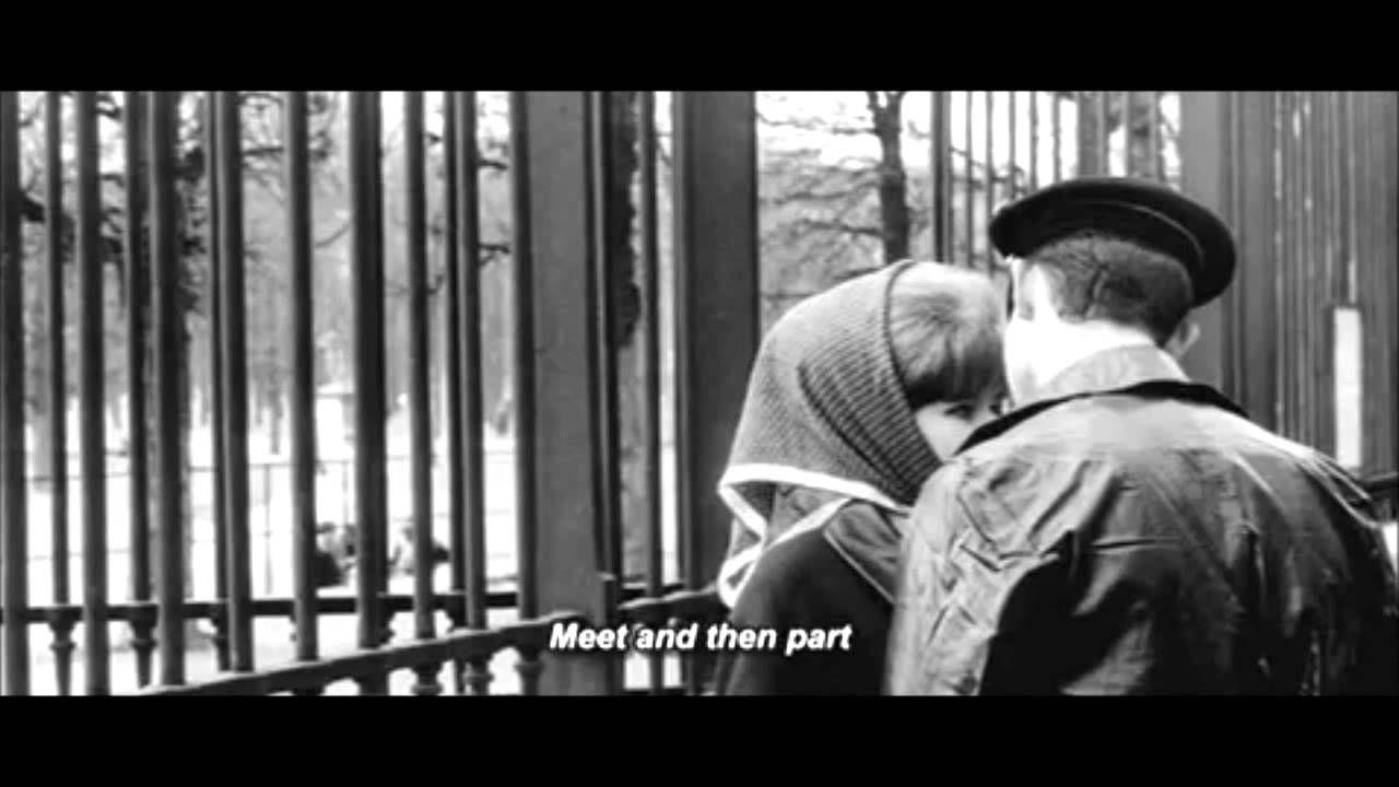 L Amour A Vingt Ans Love At Twenty Film Quotes The Twenties Moving Image