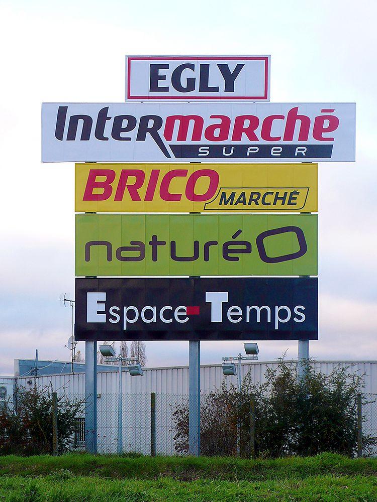KIKAFFICH, le n°1 français de la production de supports