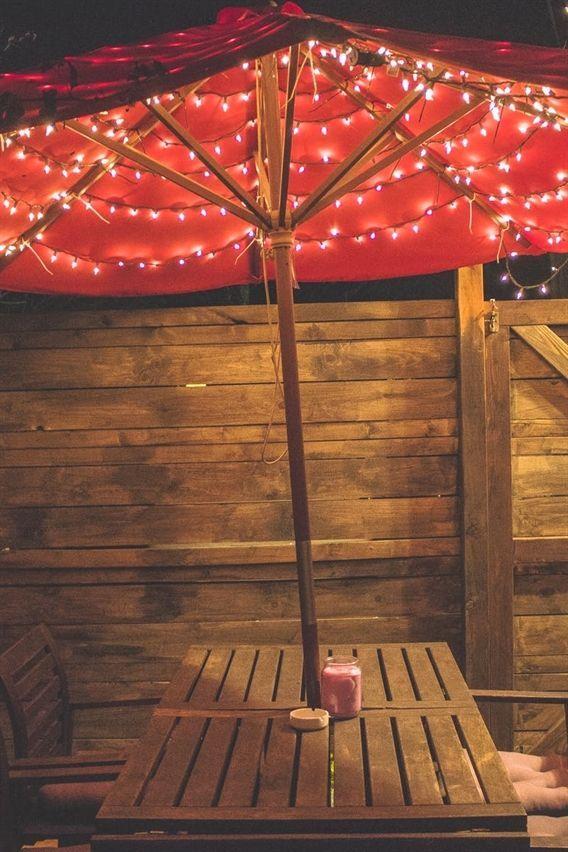 Coypal Photos #Home Decor 802577 003 #home decor stores amsterdam