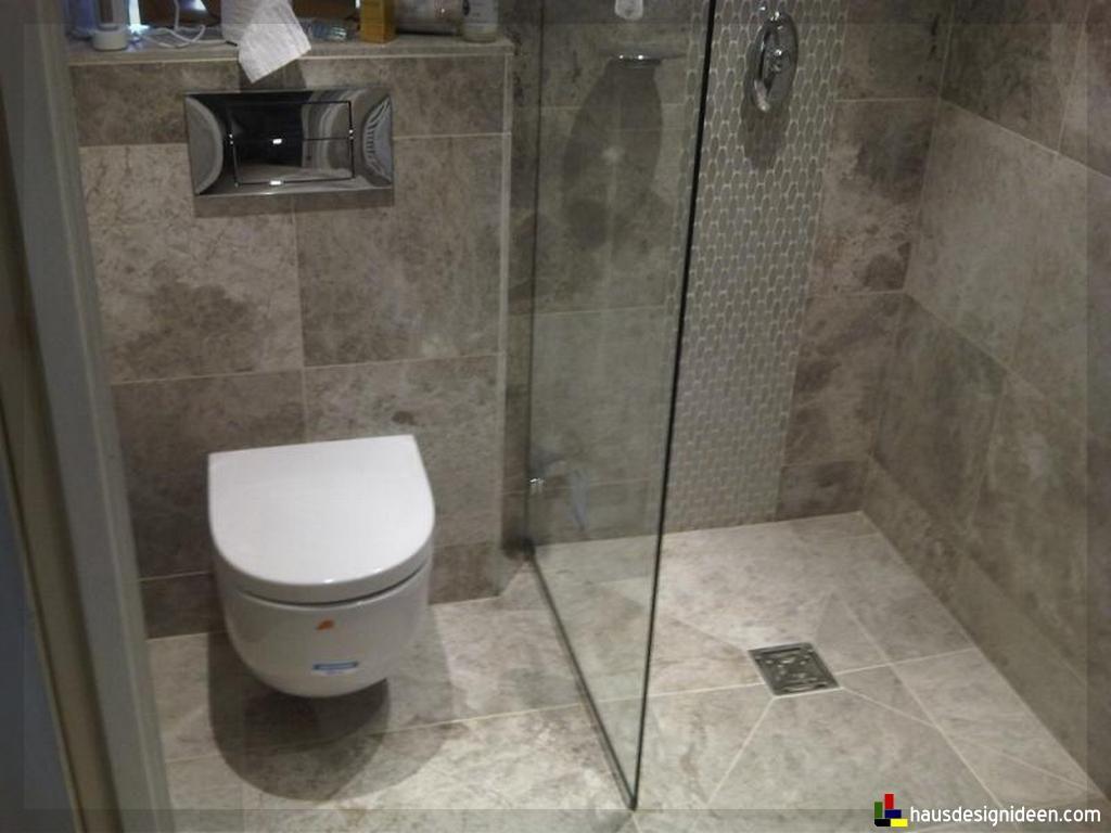 sch n badezimmer ideen g ste wc 27 badezimmer pinterest. Black Bedroom Furniture Sets. Home Design Ideas