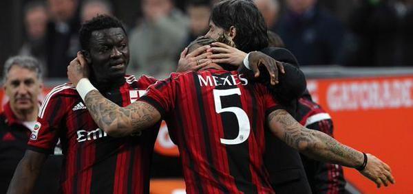 Milan Sampdoria Live Su Rojadirecta Info Diretta Tv Streaming Oggi 12 Aprile Posticipo Serie A Tv Juventus Calcio