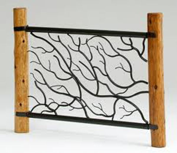 Twig Decorations 30 gorgeous twig decorations for your home - http://freshome