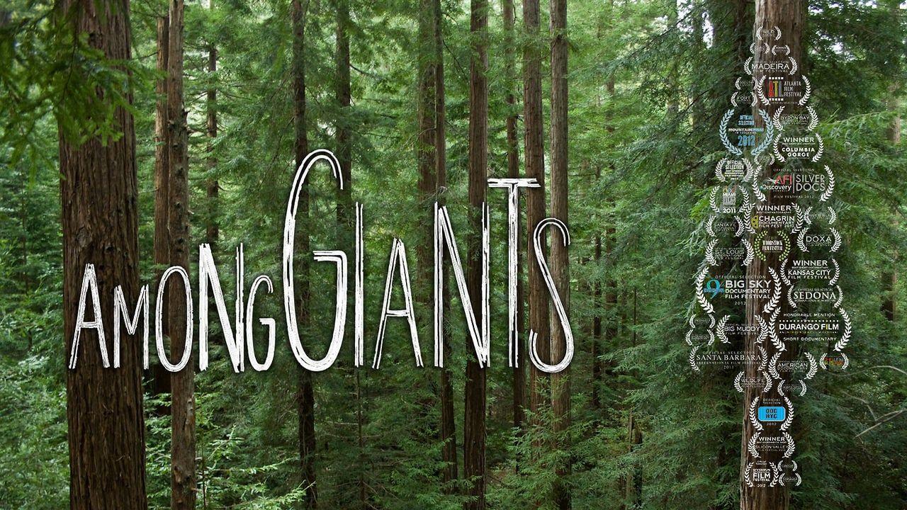 Among Giants on Vimeo
