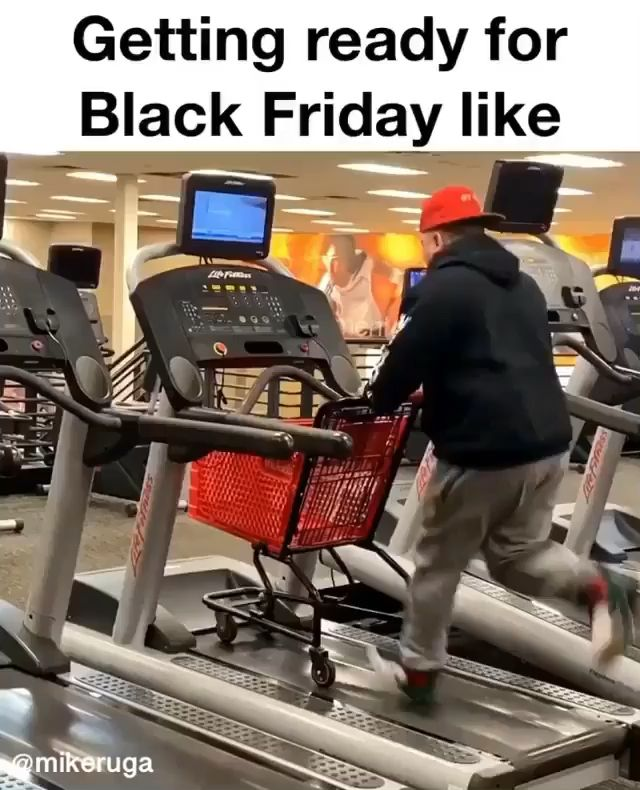 Trending Memes Page (@trendingmemespage) • Instagram photos and videos #blackfridayfunny