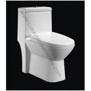 Tiny Toilet Small Toilet Small Bathroom Bathroom