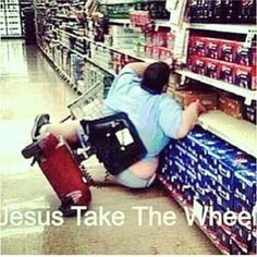 """""""jesus take the wheel"""" - Google Search"""