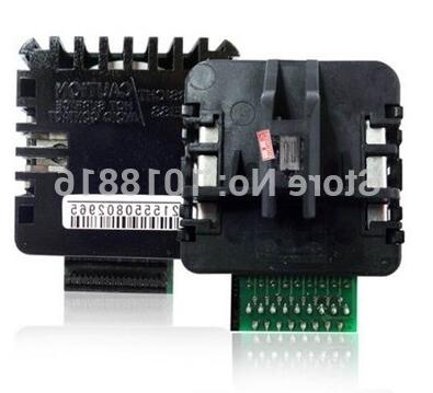 33.25$  Buy here - https://alitems.com/g/1e8d114494b01f4c715516525dc3e8/?i=5&ulp=https%3A%2F%2Fwww.aliexpress.com%2Fitem%2FFree-shipping-100-new-high-quatily-for-STAR-NX500-printer-head-NX510-NX500-printer-head-on%2F32247619646.html - Free shipping 100% new high quatily for STAR NX500 printer head NX510 NX500 printer head on sale
