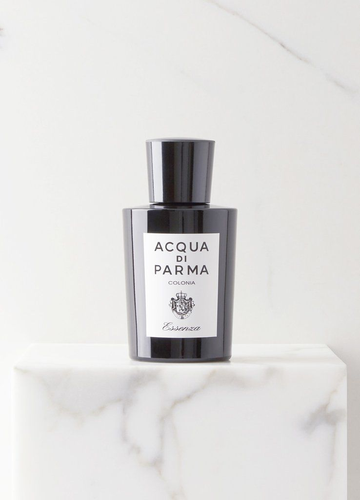 9 Italian Themed Fragrances You Can Use To Pretend You Re On Vacation Perfume Brands Unisex Perfume Acqua Di Parma