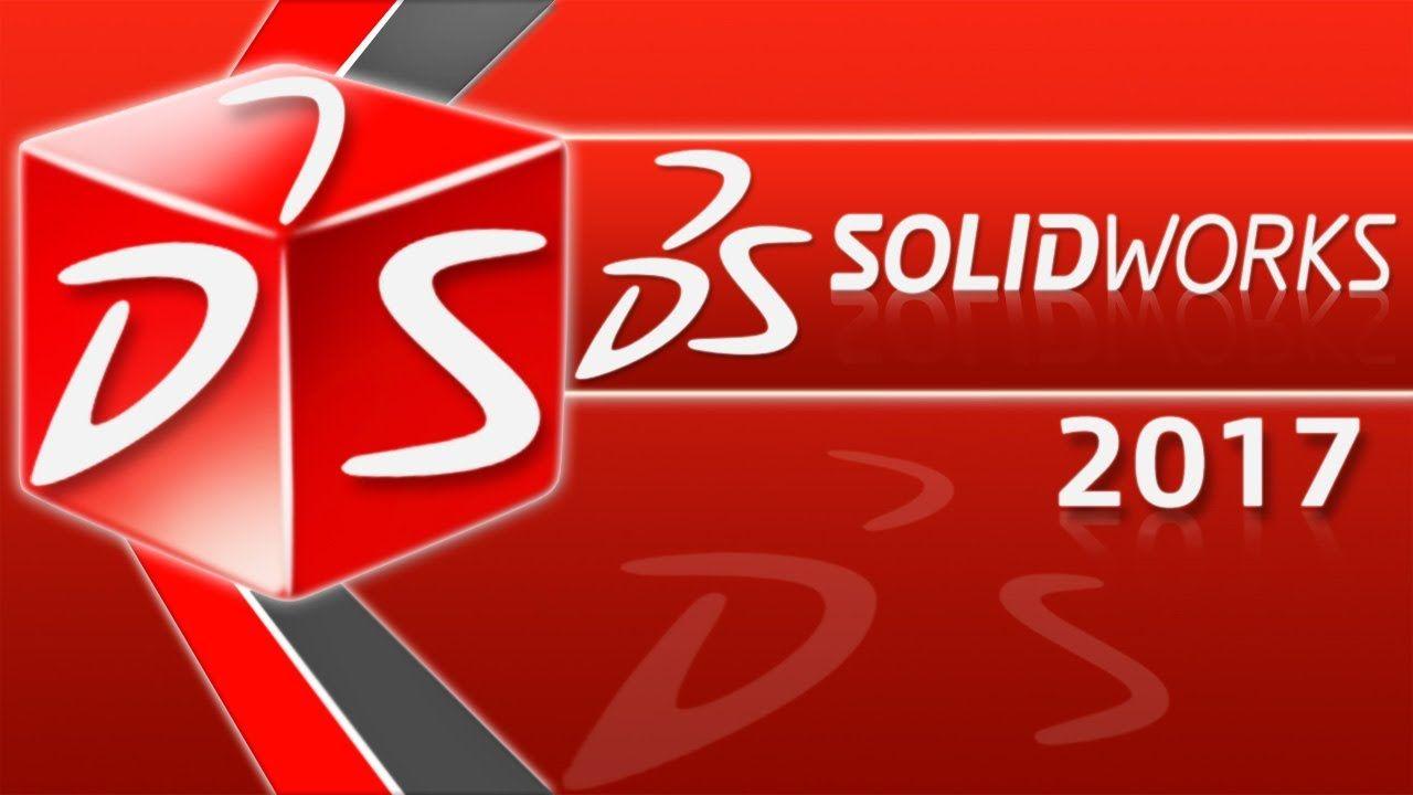 solidworks 2015 download crackeado 64 bits torrent