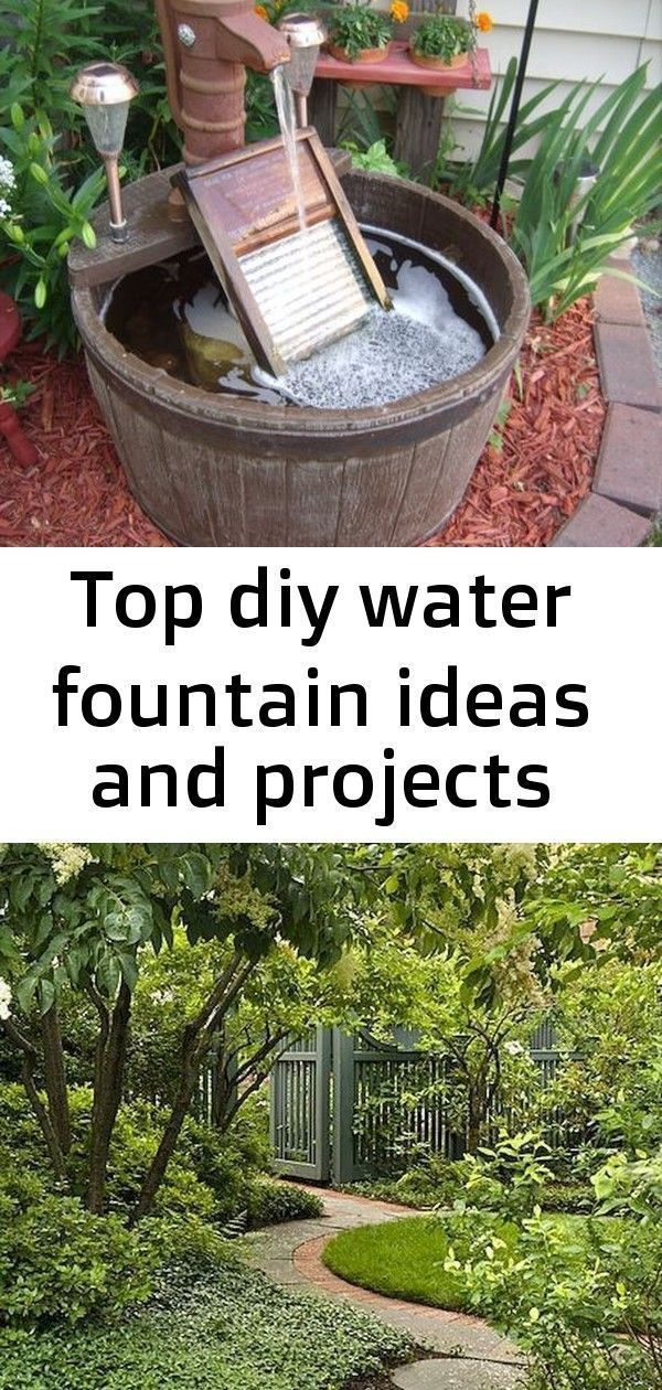 Top diy water fountain ideas and projects #growingpotatoes Learn how to grow potatoes from start to finish in your own backyard. From planting to harvest, and keeping away potato beetles, too! No need for a big backyard garden, all it takes to grow potatoes is a flower bed or container! via @cpjsouthern how to grow brussels sprouts #growingpotatoes Top diy water fountain ideas and projects #growingpotatoes Learn how to grow potatoes from start to finish in your own backyard. From planting to har #growingpotatoes