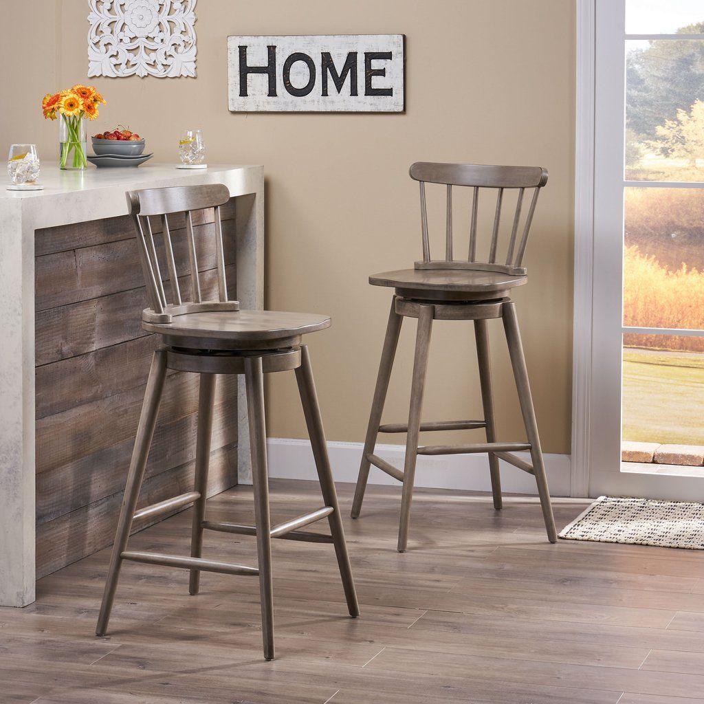 24+ Farmhouse stools info
