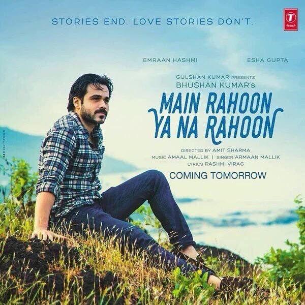 Tuhi Mera Pehla Pyar Download Dvdrip Movies