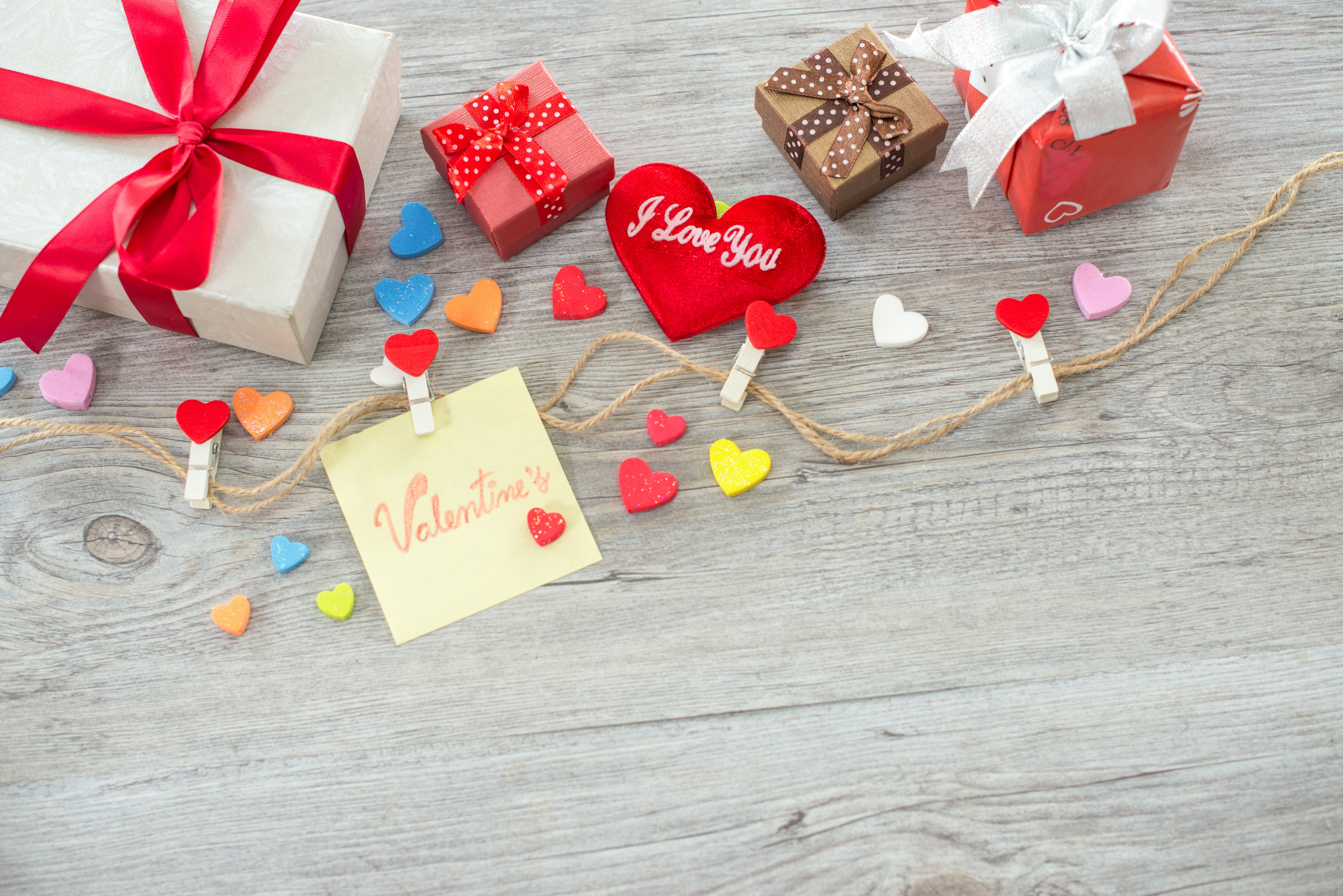 20 cute and affordable valentines day gifts for literally