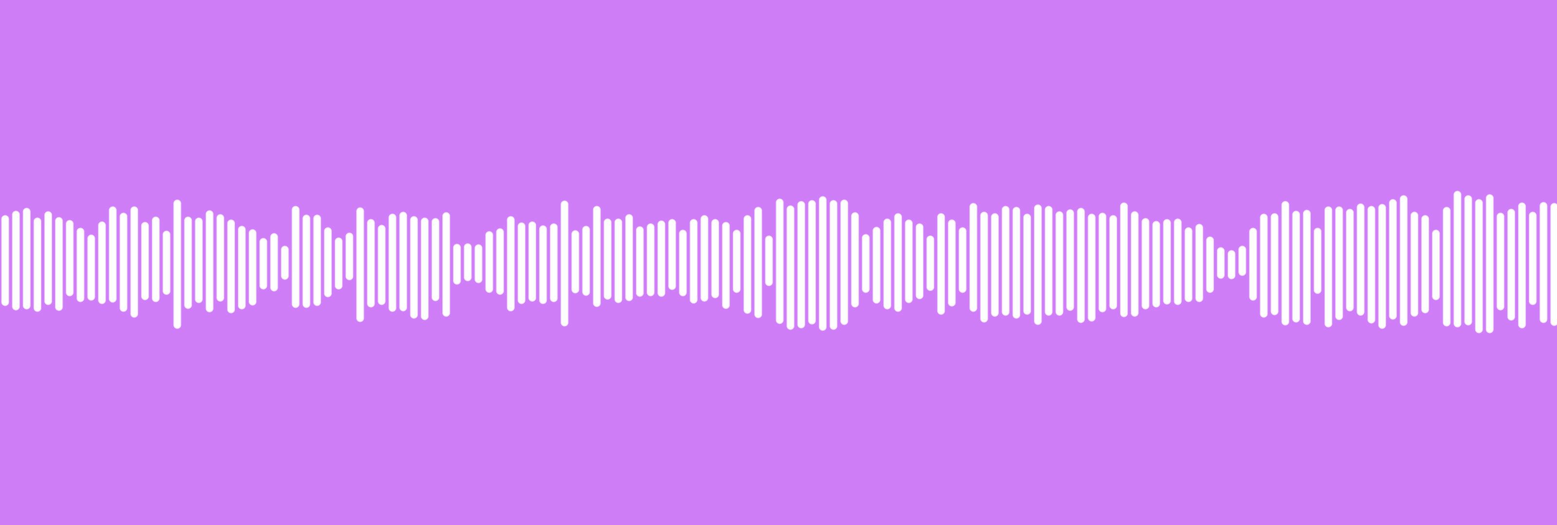 How To Make Your VoiceOver Sound Better in Premiere Pro