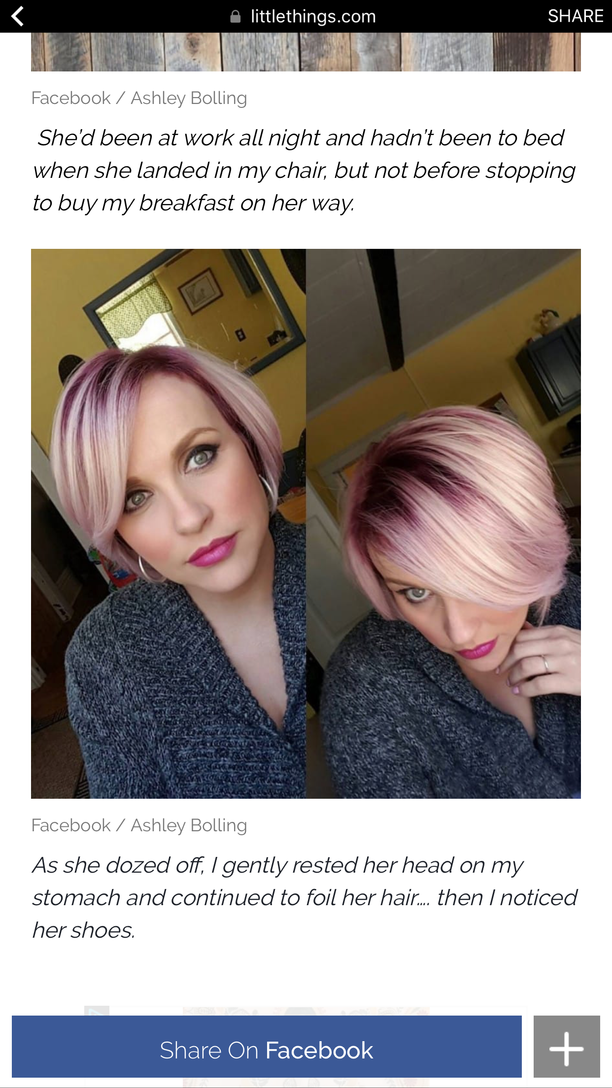 Pin By Stacie Bakos On Hair Color Pinterest Hair Coloring And