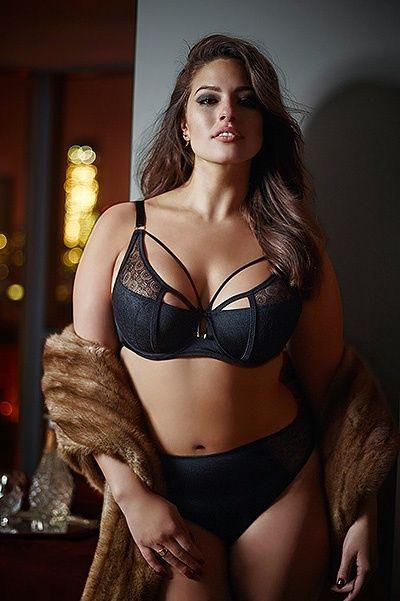 Красивое кружевное белье для женщины массажер борк d606