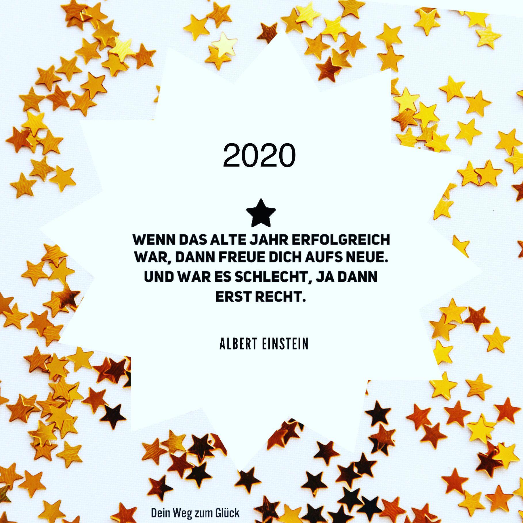 Spruch Furs Neue Jahr Spruche Zitate Zitate Spruche