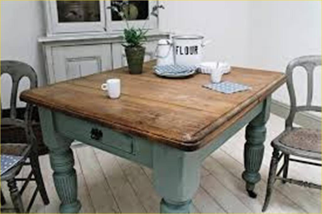 40 stunning small farmhouse table decor ideas will inspire