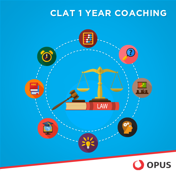 Clat Common Law Admission Test Preparation Test Preparation Exam Preparation Exam