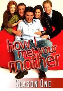 مشاهدة مسلسل How I Met Your Mother الموسم الرابع مترجم كامل مشاهدة اون لاين و تحميل How Met Your Mother How I Met Your Mother Himym