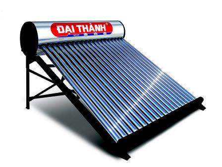 An toàn khi sử dụng: các nguy cơ về cháy nổ hay chập điện được loại bỏ hoàn toàn. Thân thiện với môi trường: máy năng lượng mặt trời Đại Thành sử dụng nguồn năng lượng tự nhiên là sánh sáng mặt trời nên không tạo ra các chất thải gây ảnh hưởng đến môi trường. Tiết kiệm điện năng tối đa.