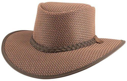 67358a20e7a Pin by Arizona Hat Company LLC on Arizona Hat Company on Amazon.com ...