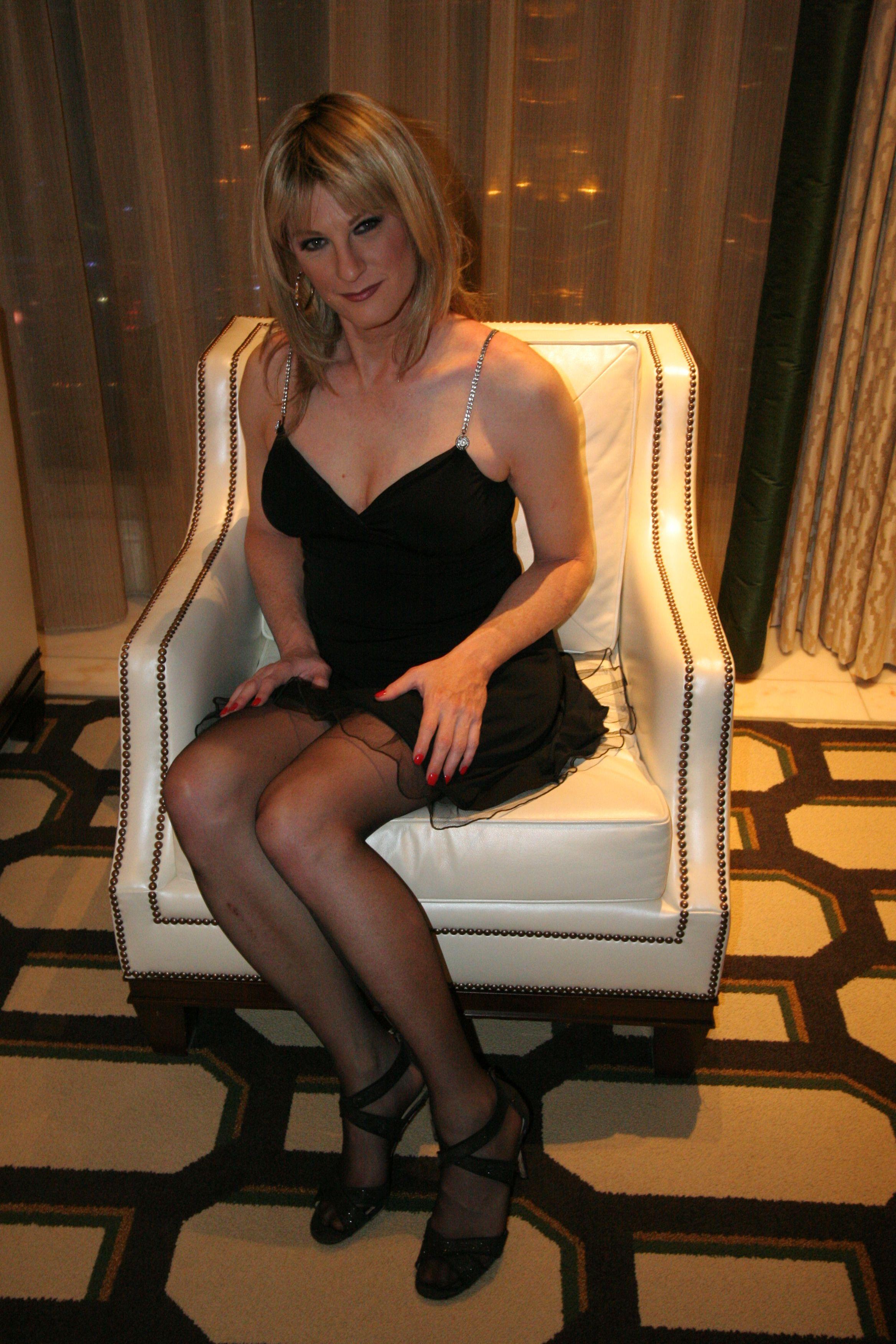 Stephanie Wardlow Queen