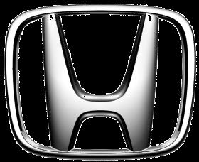 Honda bil logo PNG varumärke | ALBUM DE SONHOS | Pinterest ...