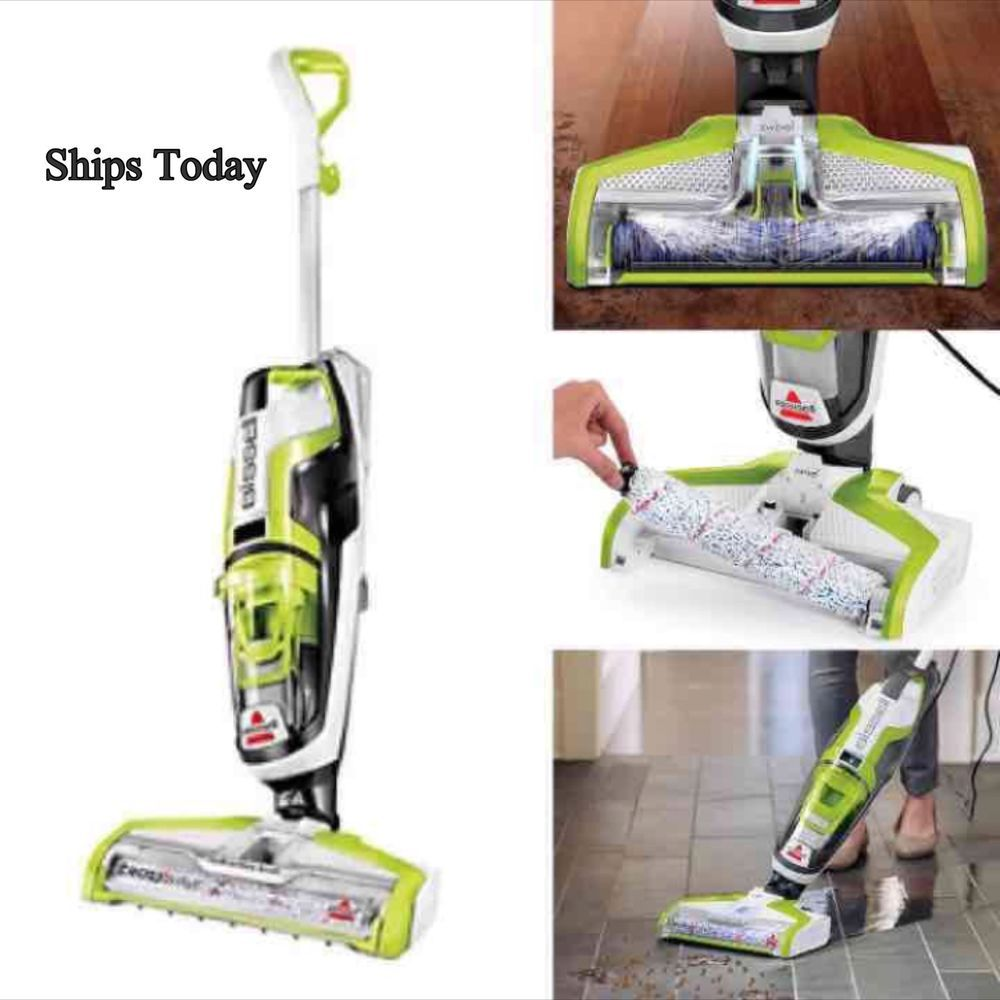 floor image floors va product crosswave vac wash full zoom uts click and for in cleaner fingerhut to over bissell hard hover scl