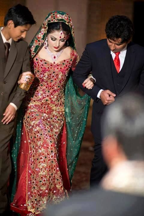 Shaadi Organization Pakistani Marriage Bureau Matchmaker
