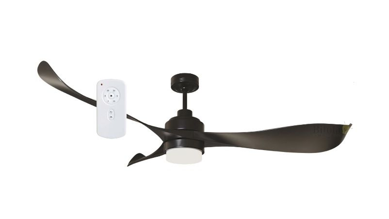 Eagle high airflow 56 stylish ceiling fan with dc energy efficient eagle high airflow 56 stylish ceiling fan with dc energy efficient motor sea breeze function whisper quiet with 6 years warranty available at aloadofball Images