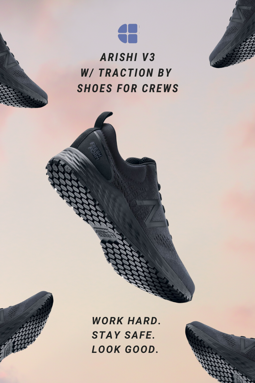 new balance women's energize shoes