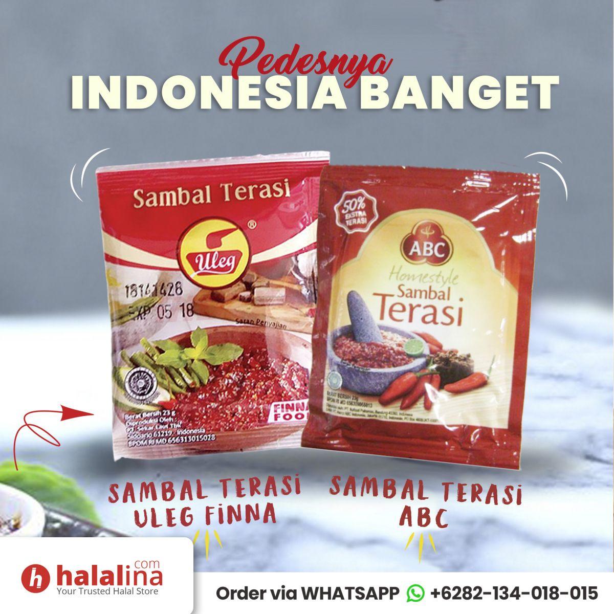 Halalina Phone 62 821 3401 8015 Halal Food In Tokyo In Japan In 2020 Halal Recipes Halal Snacks Halal