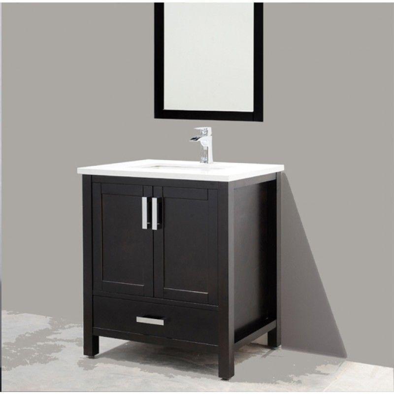 amazing bathroom vanities 30 inch 30 inch Cape Cod Bath ...