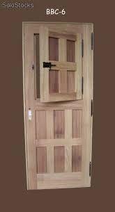 Bisagras rusticas para puertas buscar con google - Bisagras para madera ...