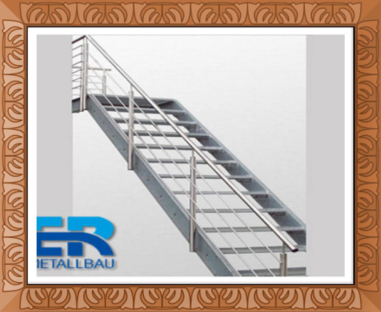 stahltreppe fur innen und aussen designs, image result for stahltreppe außen | treppe außen | pinterest, Design ideen