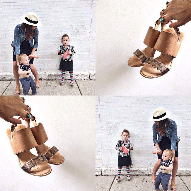 @bornfootwear