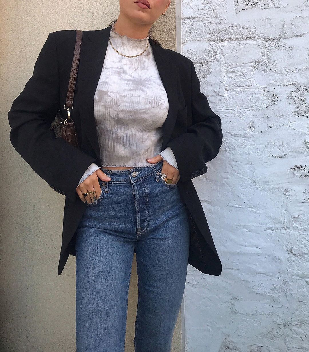 Monique Agar On Instagram There S A New Blog Post Up On Monagar Com All About The Latest Black Friday Deals This Week Check Ou Fashion Black Friday Clothes