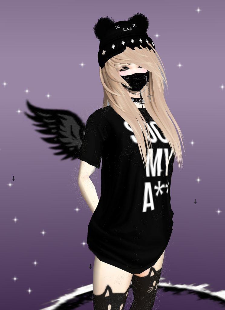 On IMVU you can customize 3D avatars and chat rooms using millions of products available in the ...