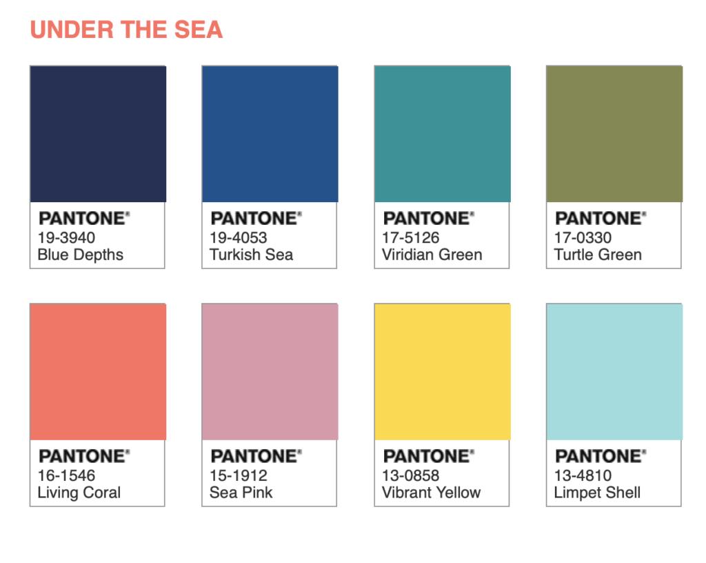 Pin Em Cor Do Ano Pantone 2019 Living Coral Taissa Leal Classy And Co