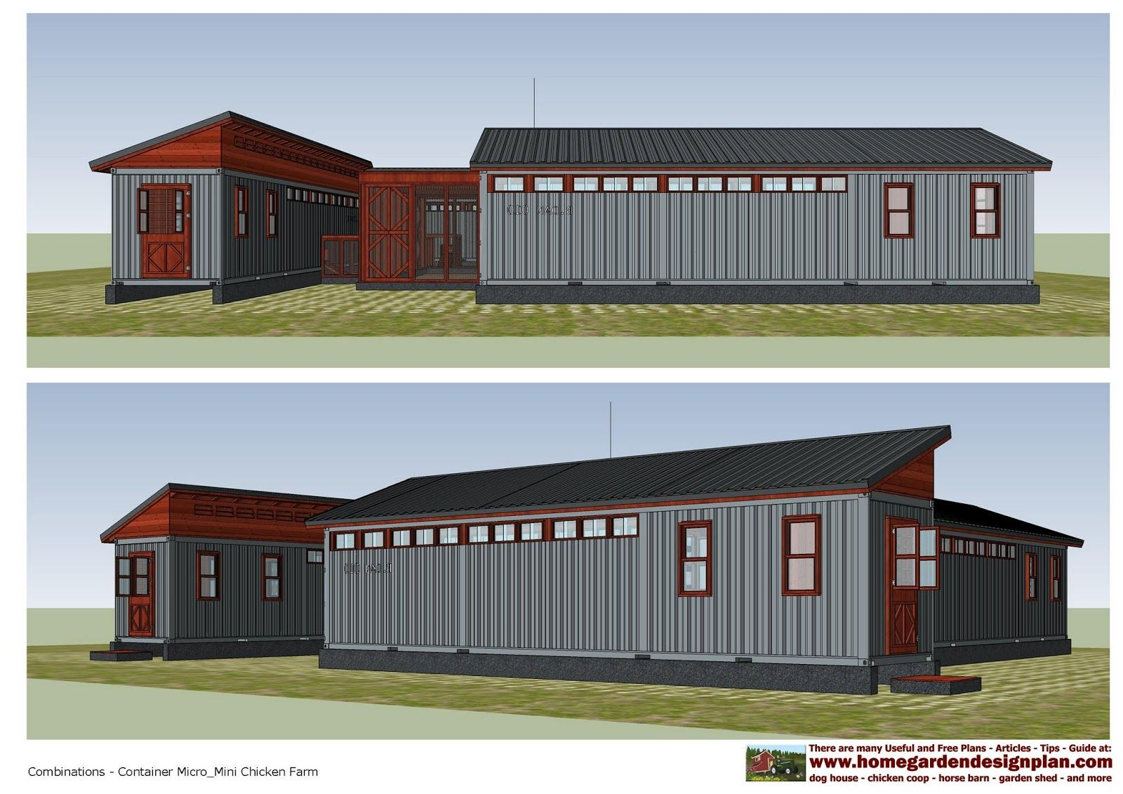 Container Home Design Free Html on mobile home designs, container home mansion, container home plans, cheap home designs, container house, container home layouts, small home designs, yurts designs, barn home designs, container home info, container hotels, container home blueprints, container home interior, container home roof, container home videos, wooden house designs, pallet home designs, container home bedrooms, 12 foot house designs, container home siding,