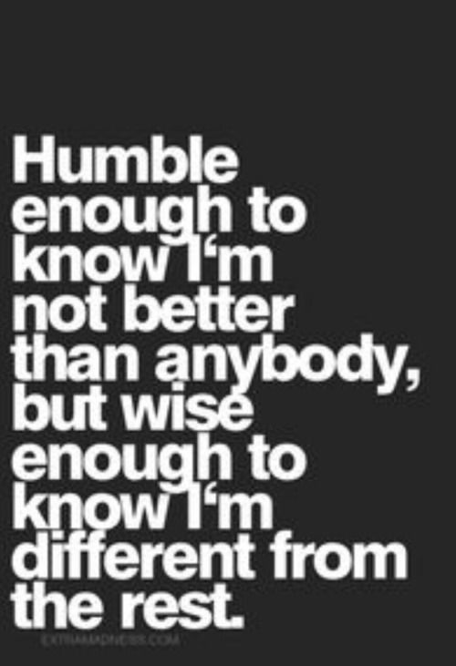 Quotes About Being Humble Pinashley Gladden On Home  Pinterest  Inspirational .