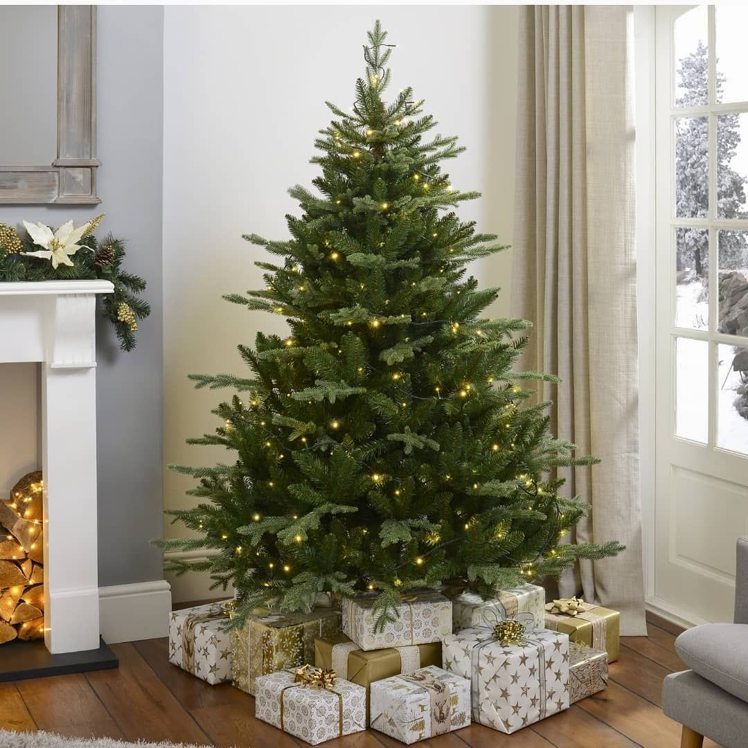 Can T Wait For Christmas Instyle Hg New Range Coming Soon Homedecor Christmas Ontrend C Live Christmas Trees Pre Lit Christmas Tree Christmas Tree