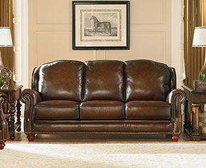 Fantastic Westbury Classic Sofa Decorating Furniture Classic Machost Co Dining Chair Design Ideas Machostcouk