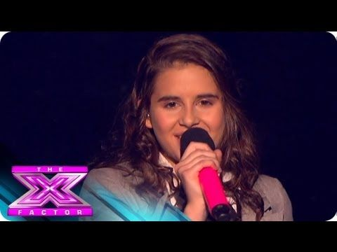 Pin On Music Videos Carly Rose Sonenclar S