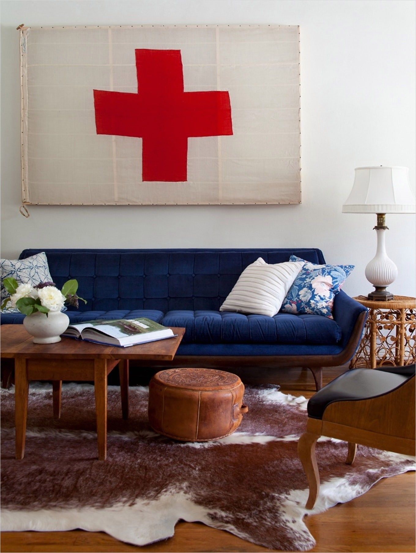 amazing navy blue and white living room ideas living room decor