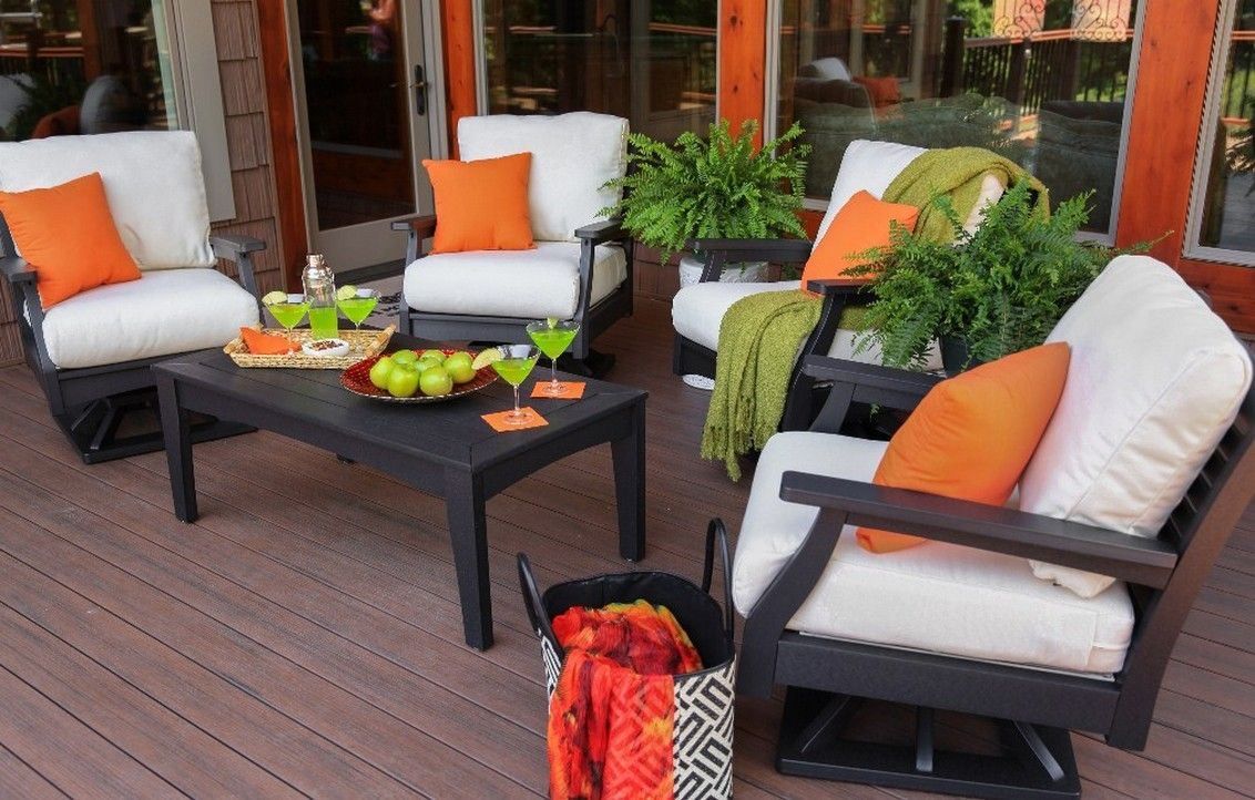 Resemblance of Better Homes and Gardens Patio Cushions Garden