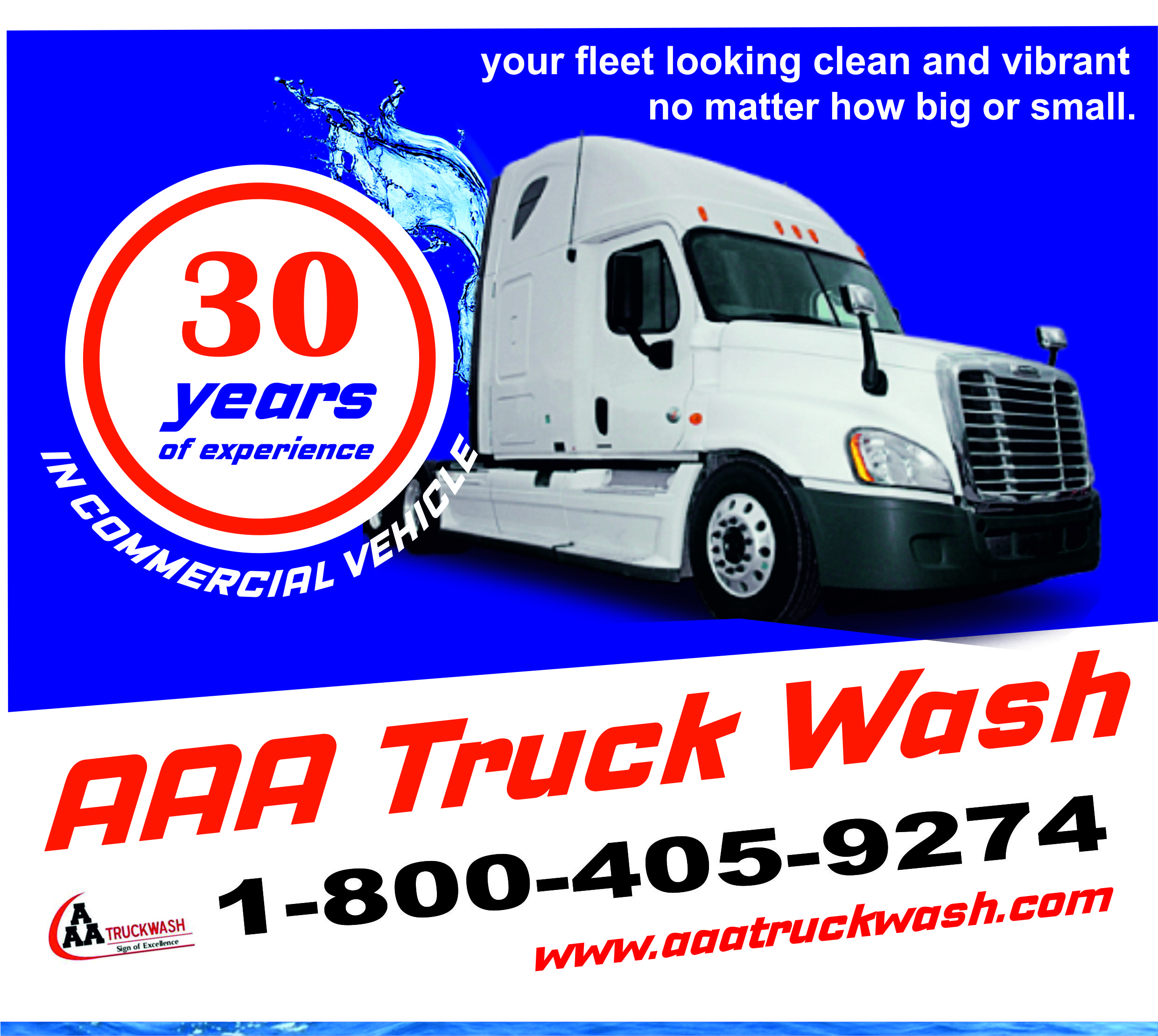 Trailer Washouts In Missouri Truck Washing Trucks Texas Truck